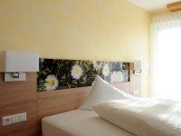 Deluxe Doppelzimmer, Quelle: (c) Biosphären Hotel Post