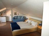 Doppelzimmer, Quelle: (c) SgH Auerhahn
