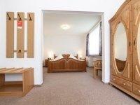Doppelzimmer, Quelle: (c) AKZENT Hotel Thiemann