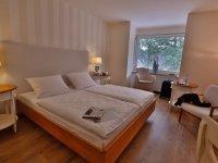 Doppelzimmer, Quelle: (c) Hotel Schröder