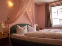 Doppelzimmer, Quelle: (c) Regiohotel Wolmirstedter Hof