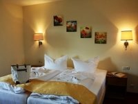 Doppelzimmer, Quelle: (c) Regiohotel Am Brocken Schierke