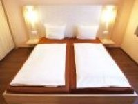 Doppelzimmer, Quelle: (c) Hotel Seerose