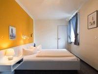 Doppelzimmer , Quelle: (c) Pension Lausitz