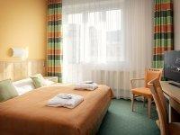 Doppelzimmer, Quelle: (c) Spa Resort Sanssouci