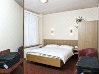 Doppelzimmer, Quelle: (c) Idyllhotel Appenzellerhof