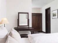 Doppelzimmer, Quelle: (c) Soibelmann Hotel Wittenberg