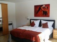 Doppelzimmer, Quelle: (c) Favolosa