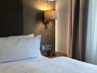 Doppelzimmer, Quelle: (c) Das Schlossberg - Hotel im Park