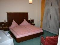 Doppelzimmer, Quelle: (c) Hotel zum Märchenwald