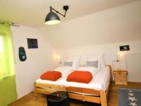 Doppelzimmer, Quelle: (c) Schacht Vermietung