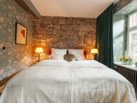 Doppelzimmer Komfort, Quelle: (c) Renthof