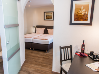 Doppelzimmer, Quelle: (c) Hotel Roter Ochse