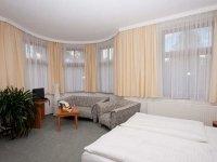 Doppelzimmer, Quelle: (c) Hotel am Kellerberg
