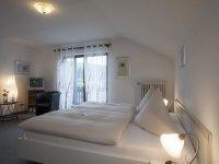 Doppelzimmer, Quelle: (c) Landhaus Wuttke
