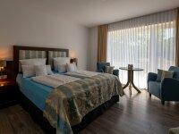 Doppelzimmer, Quelle: (c) Hotel Nordstern