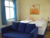 Doppelzimmer, Quelle: (c) Landgasthof Lichterhof