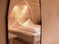Doppelzimmer, Quelle: (c) Mittelalterliches Hotel Arthus