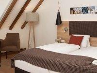 Winzerzimmer, Quelle: (c) Hotel Althof RETZ