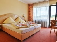 Doppelzimmer, Quelle: (c) Hotel BelVital