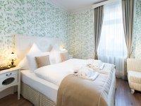 Doppelzimmer, Quelle: (c) Palmenwald Hotel Schwarzwaldhof