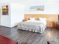 Doppelzimmer, Quelle: (c) Hotel Plöner See by Tulip Inn