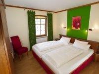 Doppelzimmer, Quelle: (c) Hotel Deutsches Haus