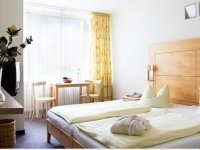 Doppelzimmer, Quelle: (c) Hotel Carpe Diem