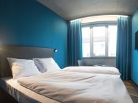 Doppelzimmer, Quelle: (c) mD-Hotel Pius Hof