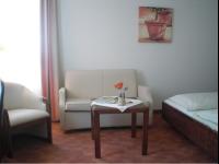 Doppelzimmer, Quelle: (c) Hotel Fürstenhof Reutlingen