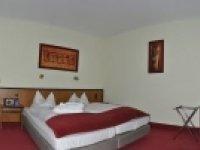 Doppelzimmer, Quelle: (c) AKZENT Hotel Restaurant Zum Alten Brauhaus