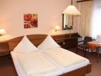 Doppelzimmer, Quelle: (c) Hotel-Landgasthof Zum Schildhauer