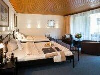 Doppelzimmer, Quelle: (c) Zur Heidschnucke Asendorf