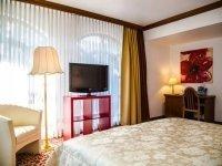 Doppelzimmer, Quelle: (c) Landhaus Hotel Waitz