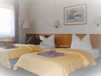 Doppelzimmer, Quelle: (c) Gasthof Stern