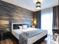 Doppelzimmer, Quelle: (c) Design Budget Hotel Salinenparc
