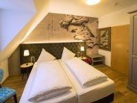 Doppelzimmer, Quelle: (c) Landhaus Hechtsberg