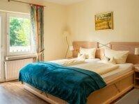 Doppelzimmer, Quelle: (c) Landhaus Wacker