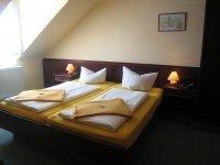 Doppelzimmer, Quelle: (c)  Hotel - Restaurant Schöne Aussicht