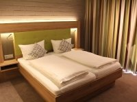 Doppelzimmer, Quelle: (c) Hotel Sewenig