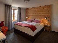 Doppelzimmer, Quelle: (c) Landgasthof zum Pflug