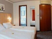 Doppelzimmer, Quelle: (c) Hotel am Schelztor