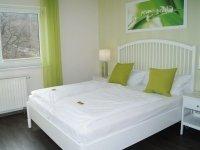 Doppelzimmer, Quelle: (c) Regiohotel Hotel & Restaurant Schanzenhaus Wernigerode