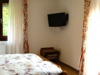 Doppelzimmer, Quelle: (c) Gasthaus Zur Erle