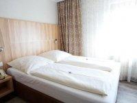 Doppelzimmer, Quelle: (c) Hotel Reinhardtshof