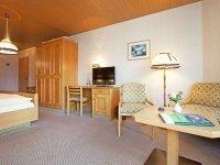 Doppelzimmer, Quelle: (c) Landhotel Wittstaig