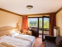 Doppelzimmer Classic, Quelle: (c) Landhotel Maiergschwendt by DEVA
