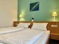 Doppelzimmer, Quelle: (c) Landhotel zur Linde