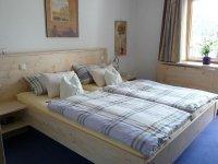Doppelzimmer, Quelle: (c) Hotel Amadeus