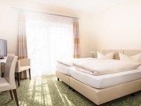 Doppelzimmer, Quelle: (c) Hotel Rohdenburg